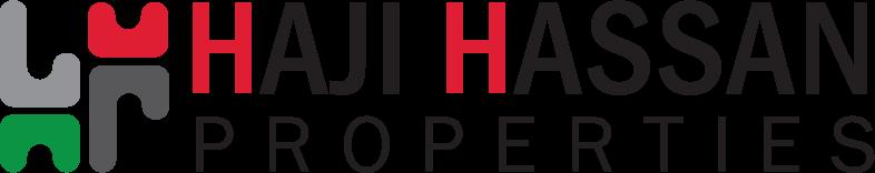Haji Hassan Properties